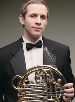 미샤 에마노브스키 (Michal Emanovsky)