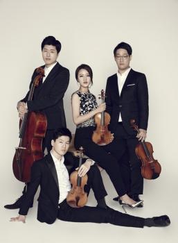아벨 콰르텟 (Abel Quartet)