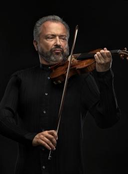 드미트리 시트코베츠키 (Dmitry Sitkovetsky)