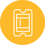 boxed_icon_booking