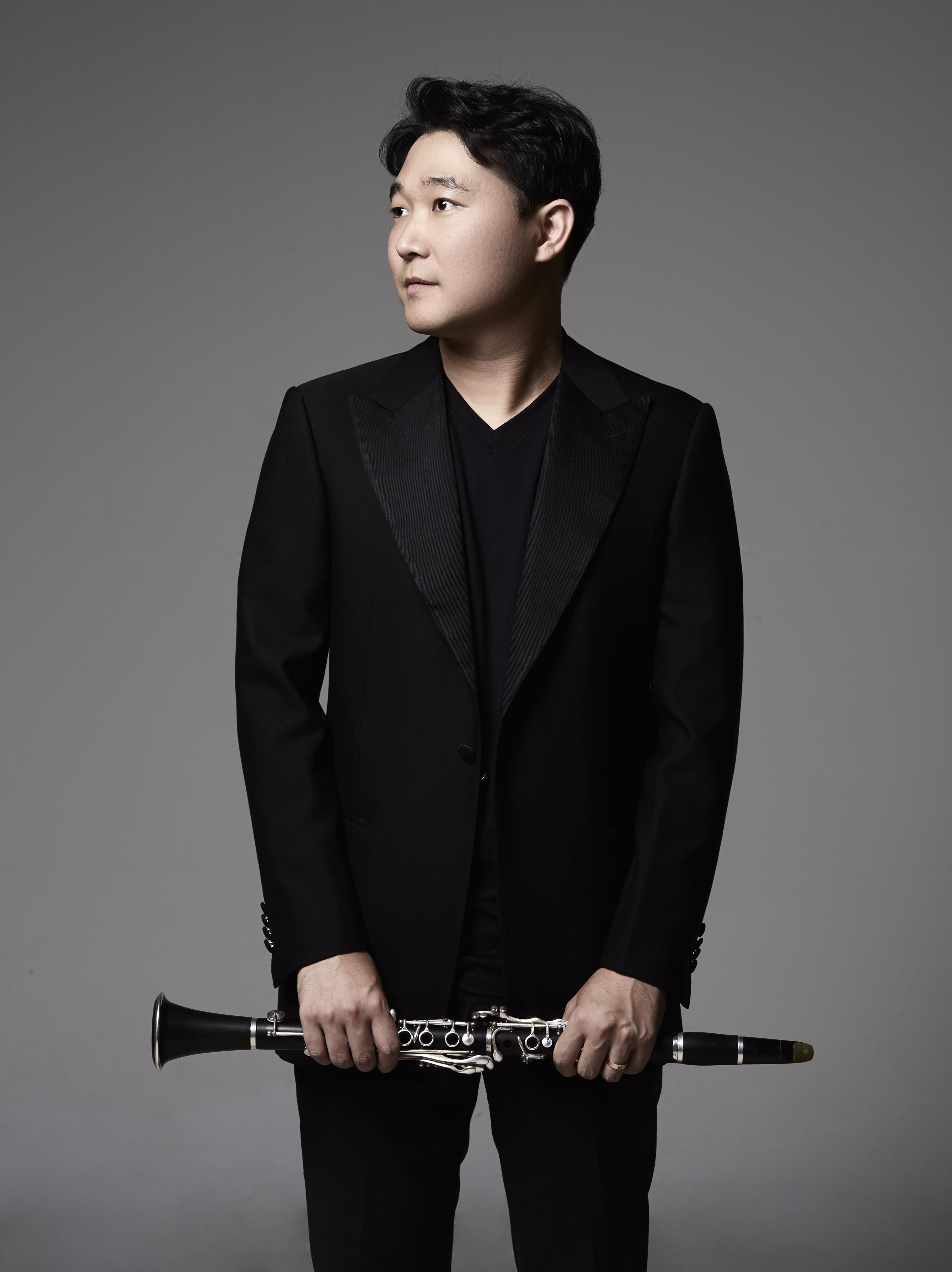 41_조성호 ⓒTaeuk Kang