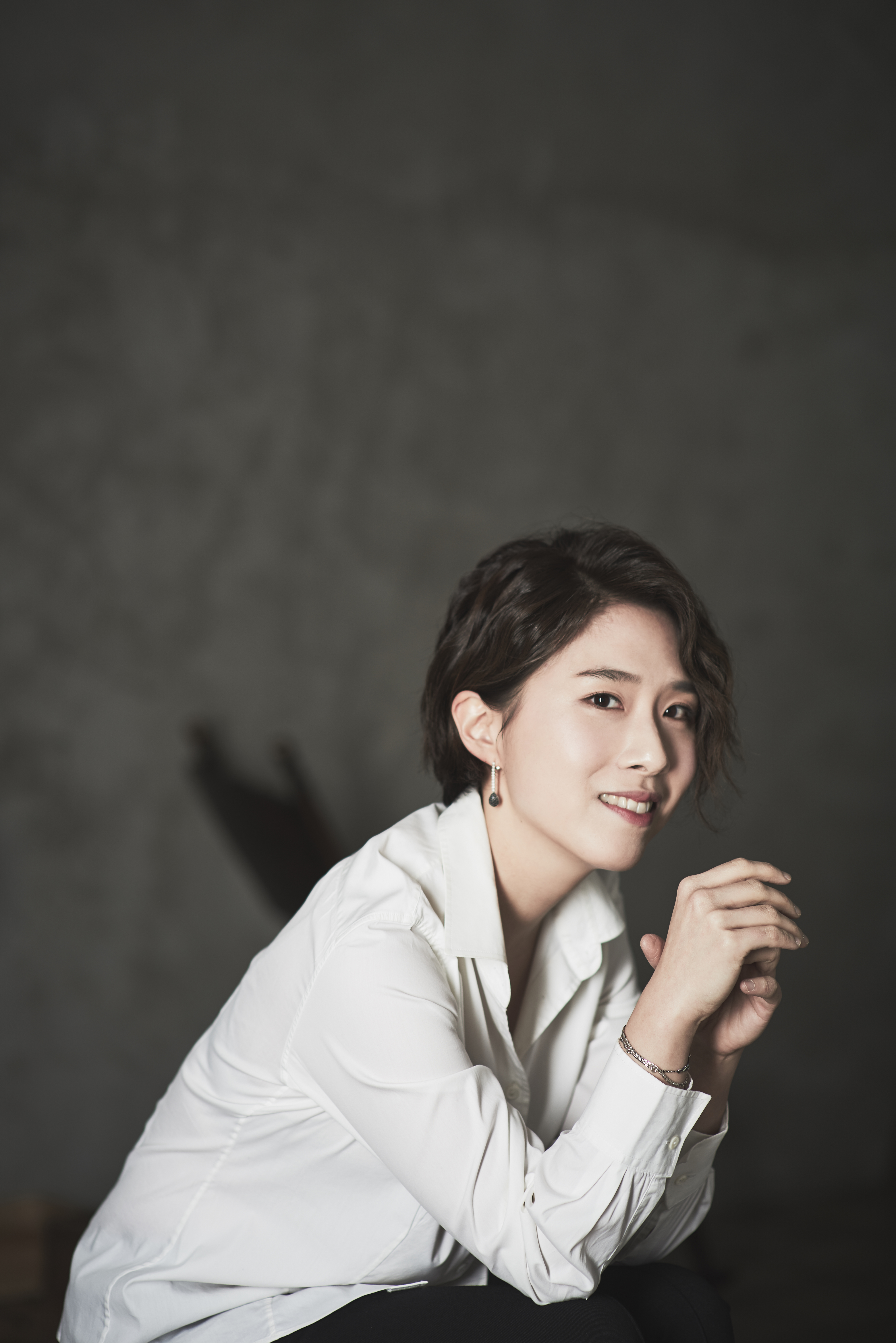 김규연_(c)Kyutai Shim