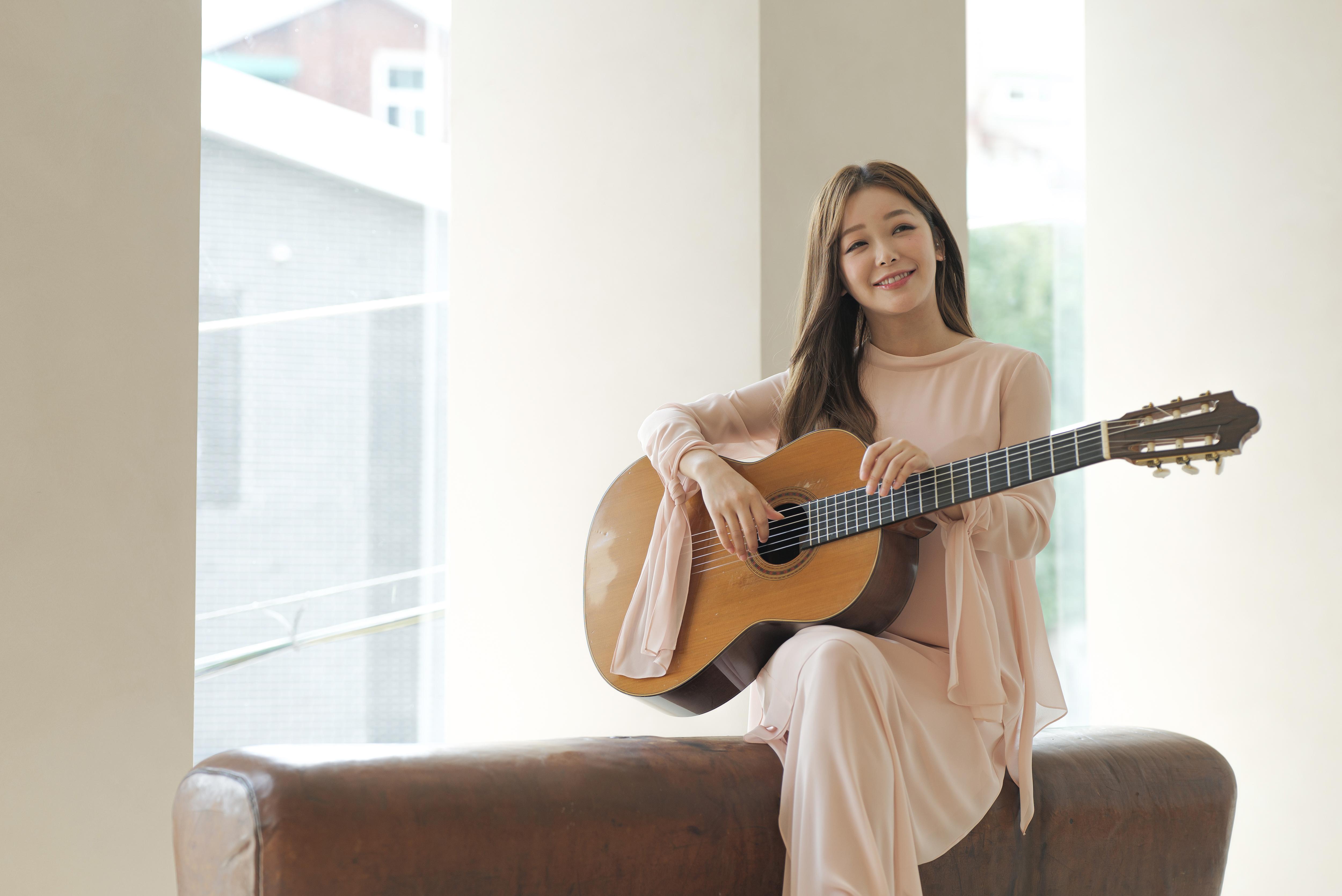 박규희6_(c)Keunho Jung