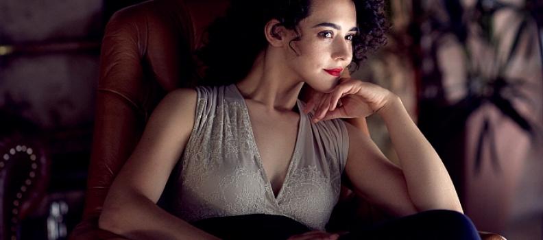 알레나 바에바