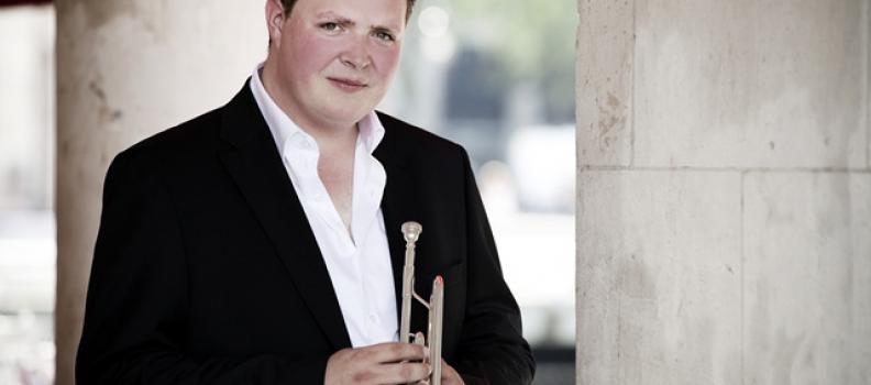 Romain Leleu