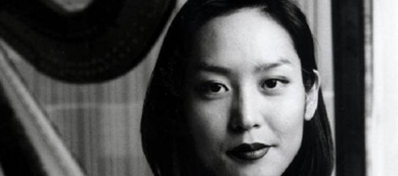 Hyun-Sun Na