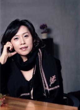 Jung-Ah Yoo