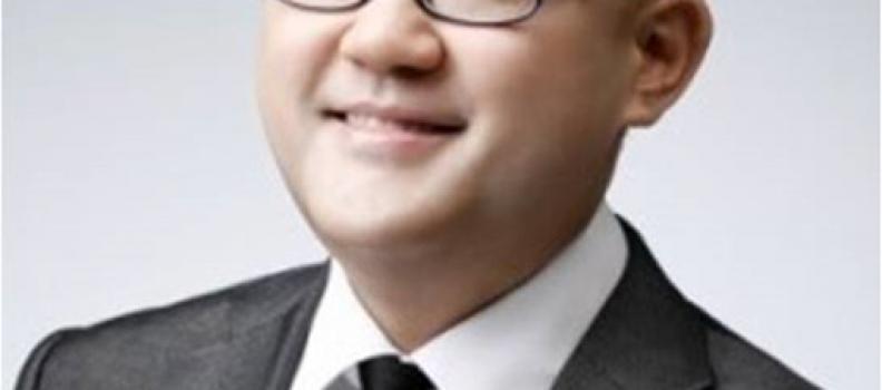 Ilbum Chang